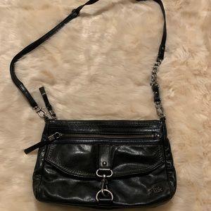 The Sak crossbody purse